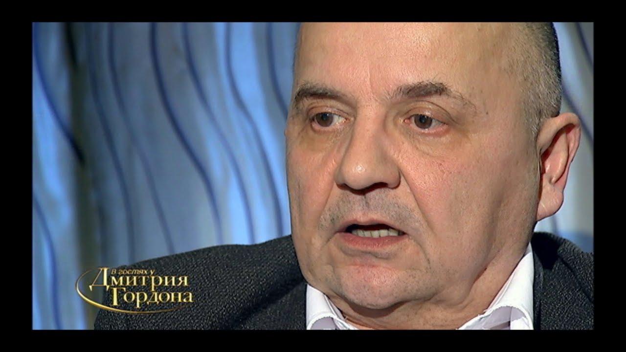 """Суворов: Лучший способ Крым вернуть — дать крымчанам """"в радости"""" немного пожить"""
