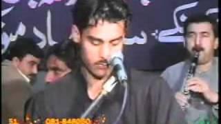 anil bakhsh pashto tappy.flv