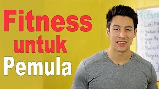 Download Video FITNESS UNTUK PEMULA MP3 3GP MP4