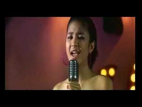 Mikha Tambayong   Cinta Pertama
