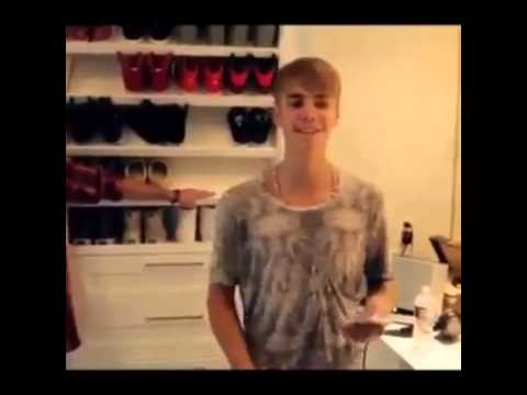 Flatline - Justin Bieber (Believe Movie)