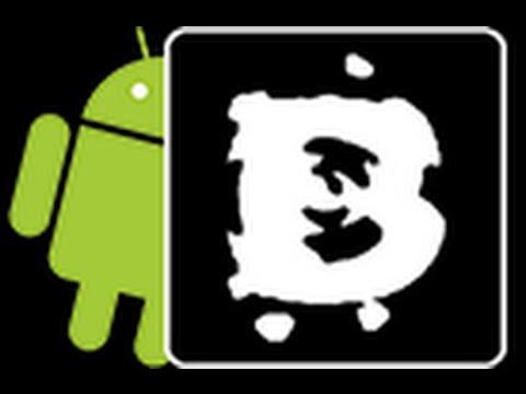 Скачать Blackmarket. Blackmarket for android видео от hayuhay