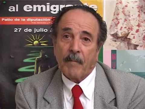 Manuel Ramírez Saldaña [sub: en, fr, it, pt]