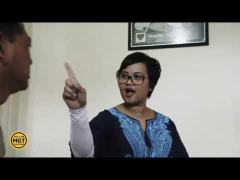 Jagoan Pedas Diatabs Bakso Enggal Malang Pasteur Youtube