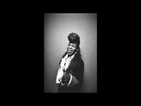 Big Freedia - N.O Bounce