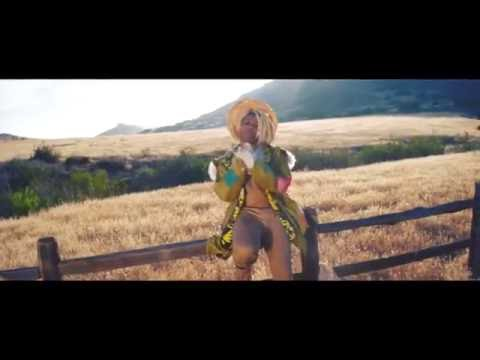 Straight Outta Oz - Dumb [Music Video]