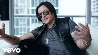 Elvis Crespo - Tatuaje (Behind The Scenes) ft. Bachata Heights