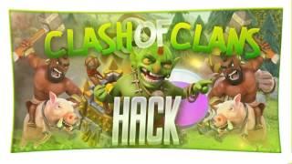 DOWNLOAD Clash of Clans FHx Server APK