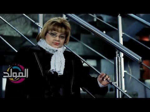 سميرة احمد كليب حسبي الله samira ahmed clip 7sbealla