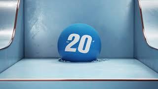 Lotto Max Draw, - April 7, 2020