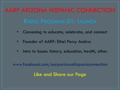 Radio 01 - Launch: Platform Intro