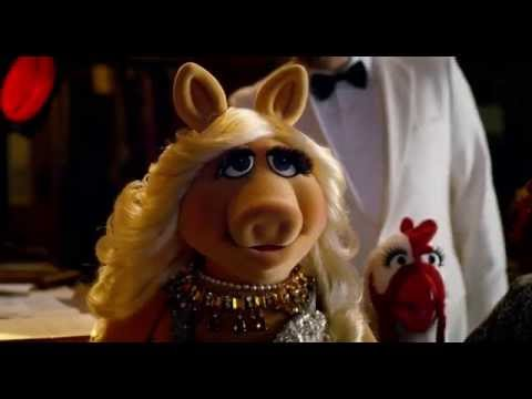 right-now-|-muppets-most-wanted-|-the-muppets