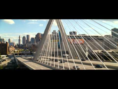 Ucitelka anglictiny 2013 CZ dabingKaynak: YouTube · Süre: 1 saat31 dakika47 saniye