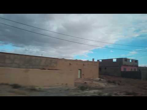 Fes to Sahara 13, Morocco
