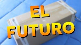 ESTO ES EL FUTURO!!