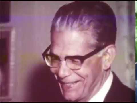 historia-dominicana:-biografía-de-joaquín-balaguer-|-presidente-de-la-república-dominicana