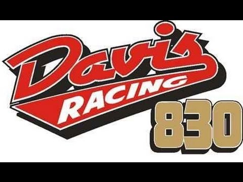 deerfield raceway dwarf car classics feature WIN 6-11-16