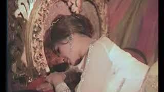 Main Nazar Se Pee Raha Hun Ye Sama Badal Na Jaye... Talat Mahmood