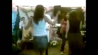 Секс азербайджанский видео ролик девочка