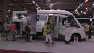 Mobilvetta  - Semintegrali e Motorhome