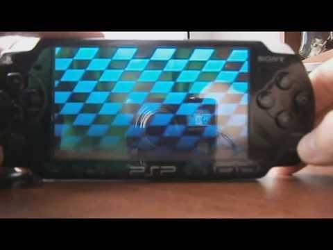 Игры для PSP (ПСП) Скачать Торрент Бесплатно