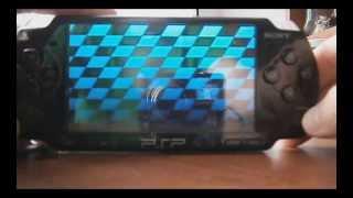 [6.60 PRO-B10][100% Работает] Как прошить ЛЮБУЮ PSP за 5 минут(Помогло видео? Можешь отблагодарить :) Z358533500751 R278336621362 С помощью данного видеурока вы сможете прошить любую..., 2012-03-01T18:09:34.000Z)