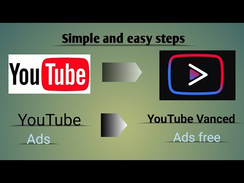 Use YouTube Vanced not YouTube no ads free ads easy to download and install