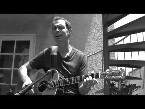 Higher Ground - Original Song By J. Brian Craig