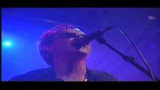 The Mission UK -05- (Slave To) Lust (Live 2004)
