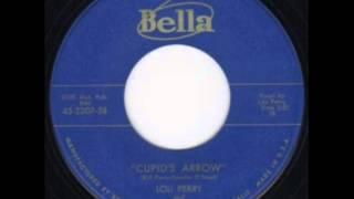 Lou Perry - Cupid's Arrow