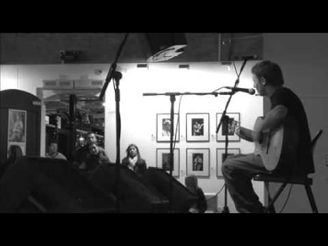 Ben Howard - move like you want to