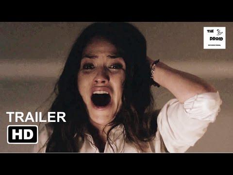 THE BELKO EXPERIMENT Trailer 4 (2017) | Adria Arjona, John Gallagher Jr., Tony Goldwyn
