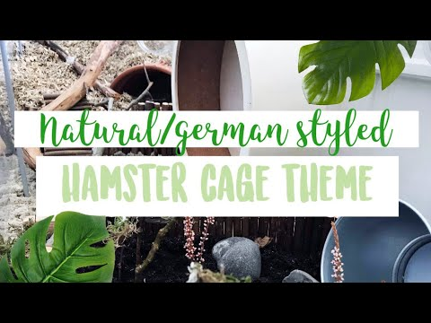 natural/german-styled-hamster-cage-theme