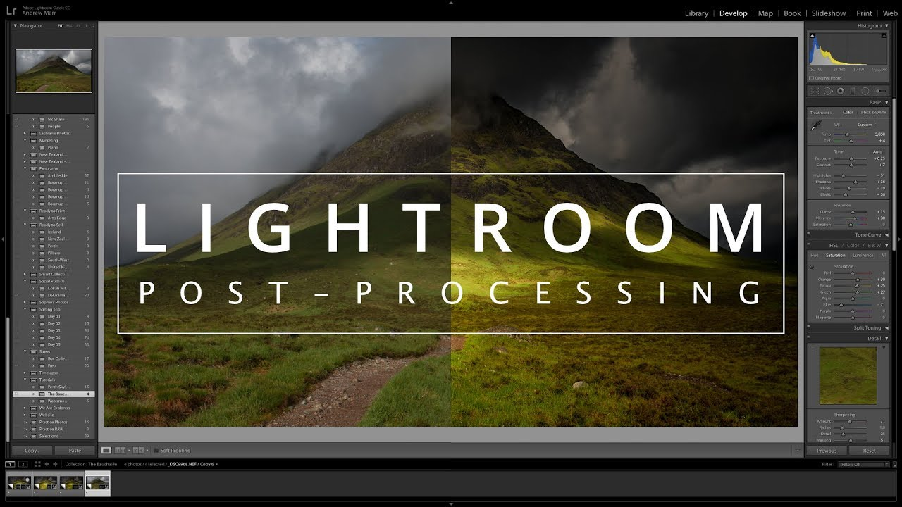 images?q=tbn:ANd9GcQh_l3eQ5xwiPy07kGEXjmjgmBKBRB7H2mRxCGhv1tFWg5c_mWT Trends For Landscape Photography Editing Tips @http://capturingmomentsphotography.net.info