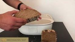 BonBox Brotkasten Test
