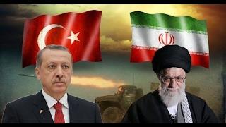 شاهد ماذا تفعل إيران باللاجئين الشيعة على أراضيها..تركيا تصعد وتنضم للخليج وأمريكا-تفاصيل