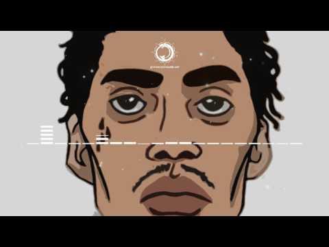 Vybz Kartel - So What - Humbug Riddim - March 2017