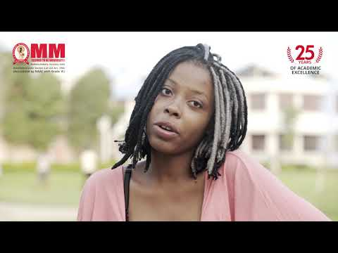 The Zambian Tag | Martha's Empire from YouTube · Duration:  14 minutes 51 seconds