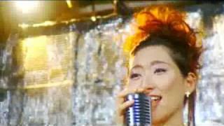 EUN YOUNG / HOUNETSU LULLABY http://www.universal-music.co.jp/unyon/