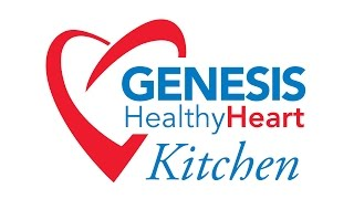 Turkey Loaf From The Genesis Healthy Heart Kitchen