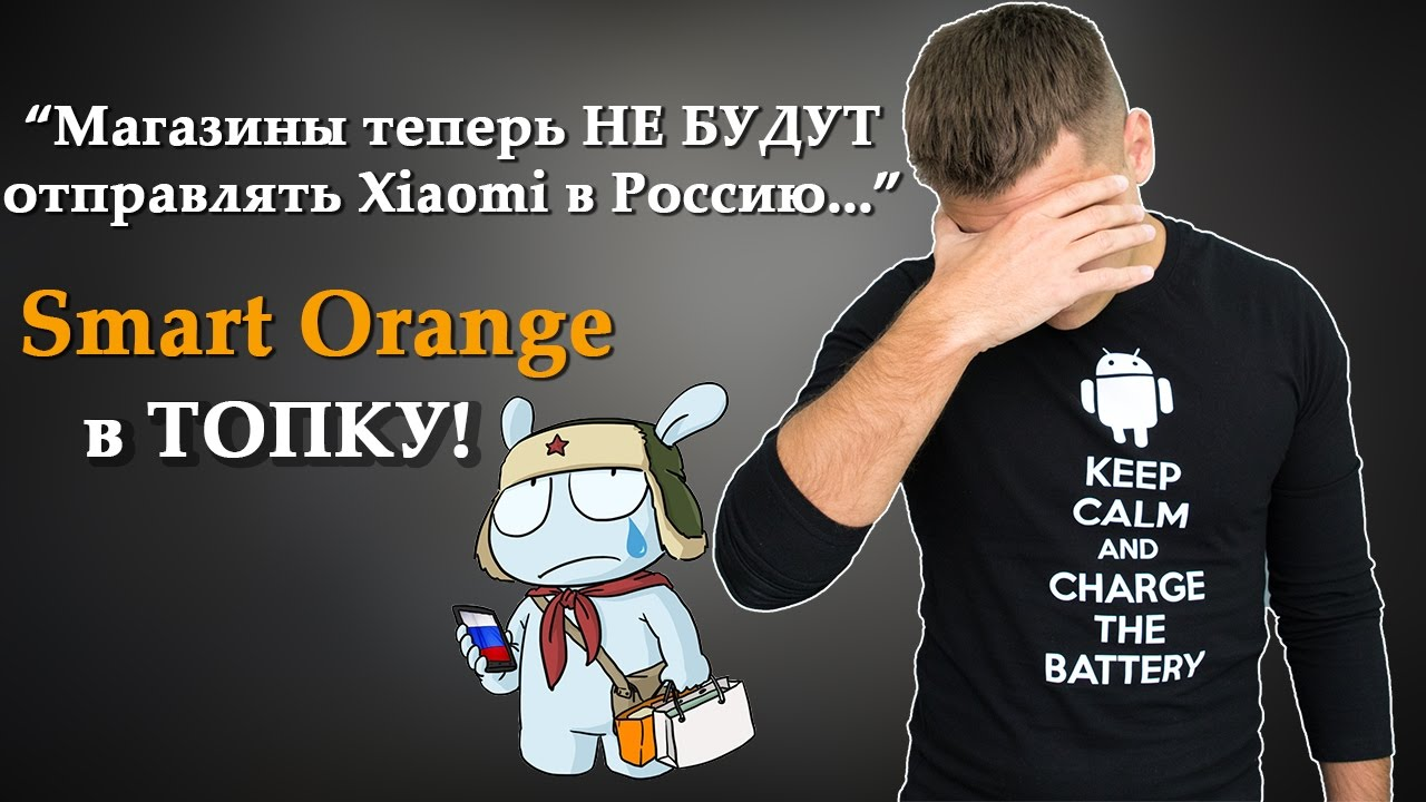 Смартфоны lenovo на официальном сайте lenovo ✓ гарантия качества от производителя!. ✓ доставка по украине ✓ низкие цены.