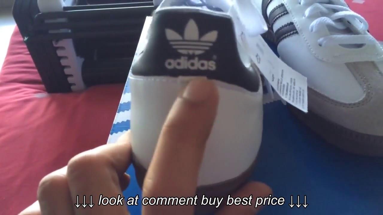 adidas originaux par alexander wang - shopbop de jersey