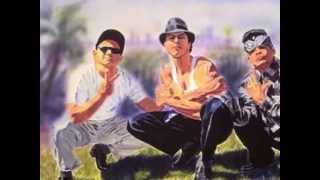 Mexican rap beat instrumental