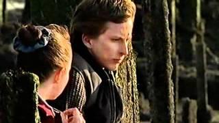 Nature Boy (BBC 2000) Lee Ingleby - Part 1 (3/4)