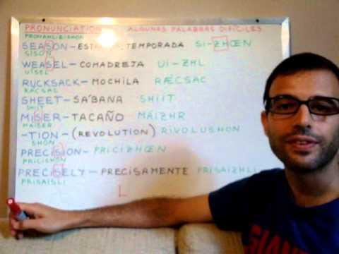 curso-de-inglés-96---fonética-y-pronunciación-3--video-1-de-2