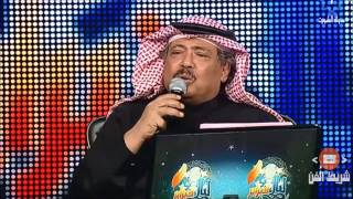 ابوبكر سالم محضاريات اعود له  من اغاني زمن عدن الجميل