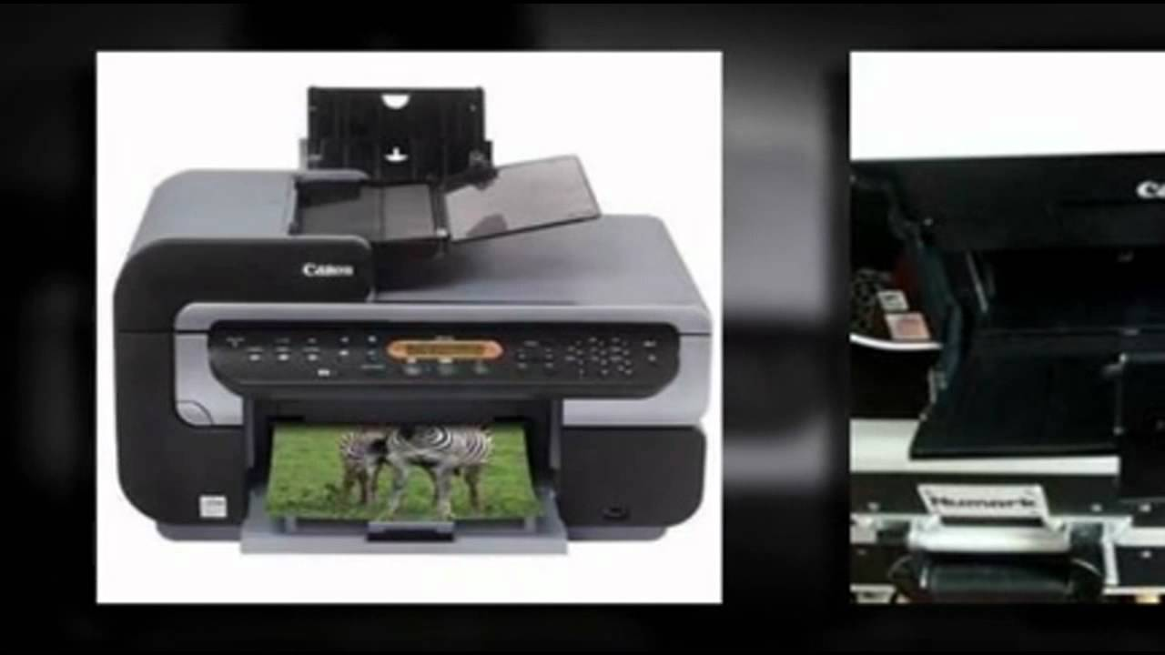 canon mp530 drivers manual and troubleshooting youtube rh youtube com canon mp530 printer manual canon mp530 printer driver