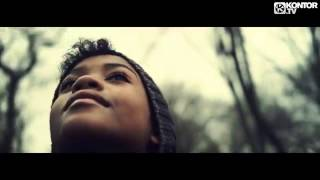Armin Van Buuren Feat Cindy Alma Beautiful Life Official Video HD