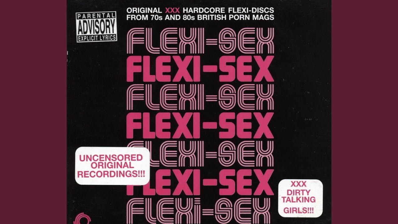 Dirty sex talk recordings