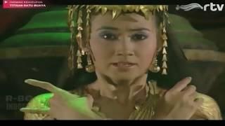 Video Hikmah Kehidupan Episode Titisan Ratu Buaya | Part 1 download MP3, 3GP, MP4, WEBM, AVI, FLV Agustus 2018